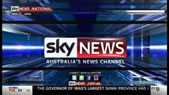 SkyNews Australia